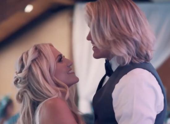 Wedding Promo Video 2020